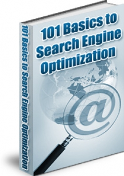 BASICS TO SEARCH ENGINE OPTIMIZATION