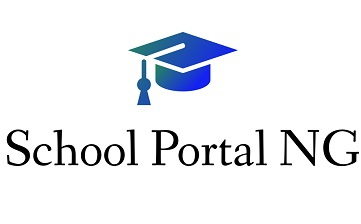 Follow School Portal NG