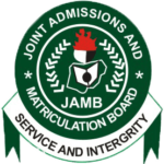 JAMB CHEMISTRY PAST QUESTIONS