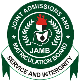 Download JAMB Subjects' Syllabus